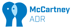 McCartney ADR – Calgary Arbitrator and Mediator
